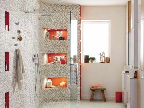 Maison Bricolage Et Dcoration Latest Plinthe Carrelage Et Tapis - Plinthe carrelage et tapis de chambre pour bebe
