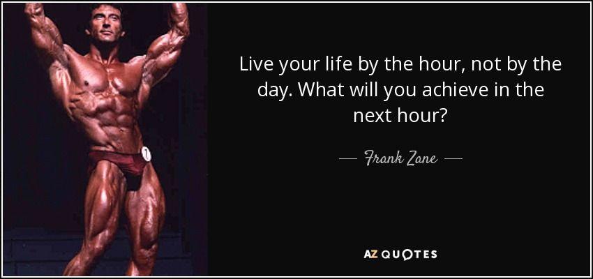Frank Zane Wallpaper Google Search Frank Zane Frank Zane