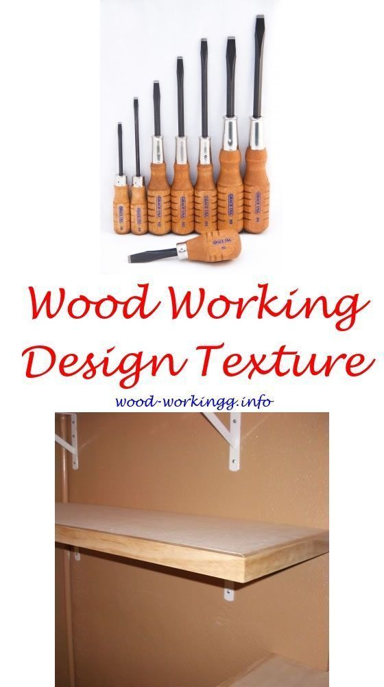 Diy Wood Projects Awesome Design Woodsmith Woodworking Plans Working Station Desk Ideas Draw