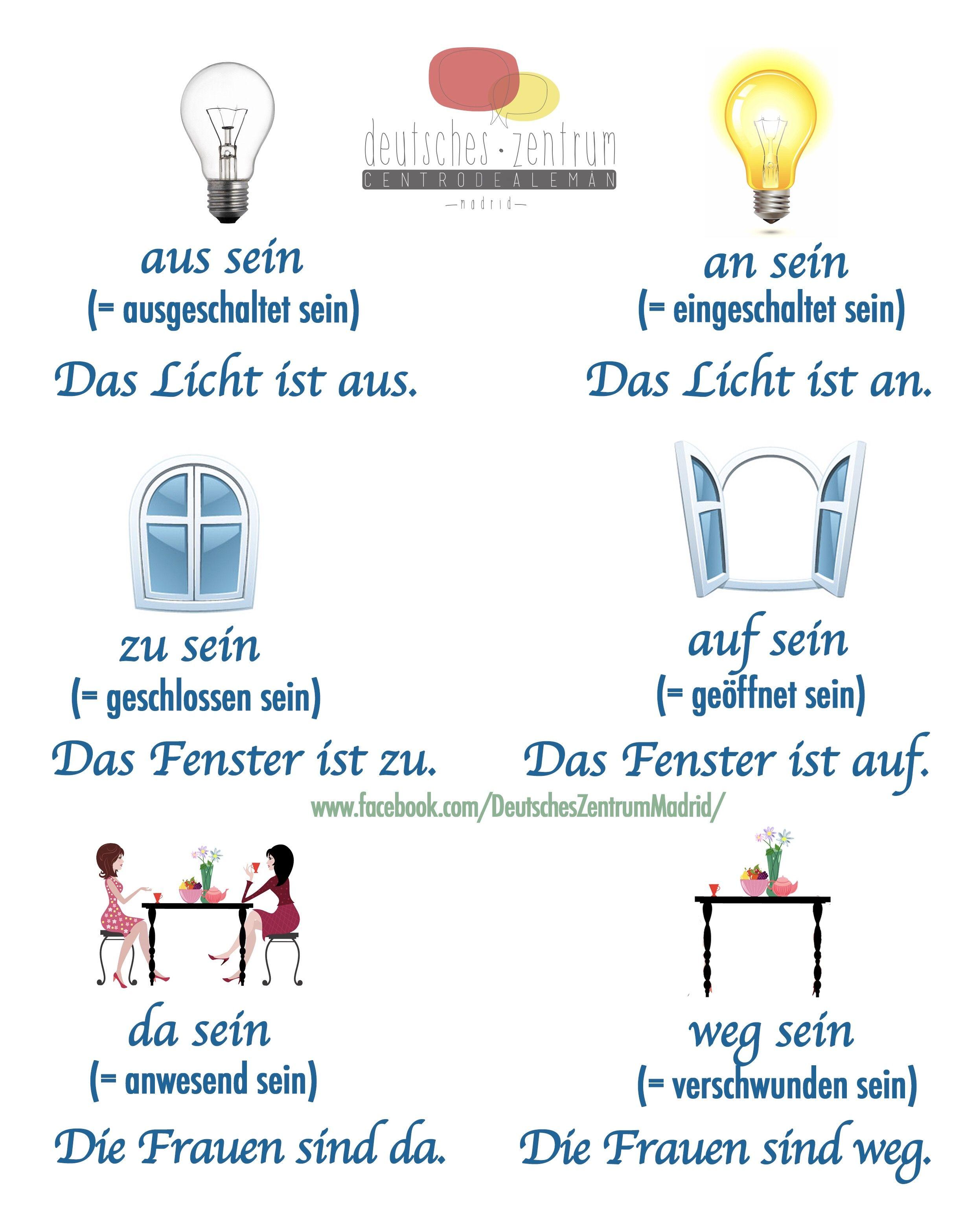 Learn german online with DeutschLern.net - …