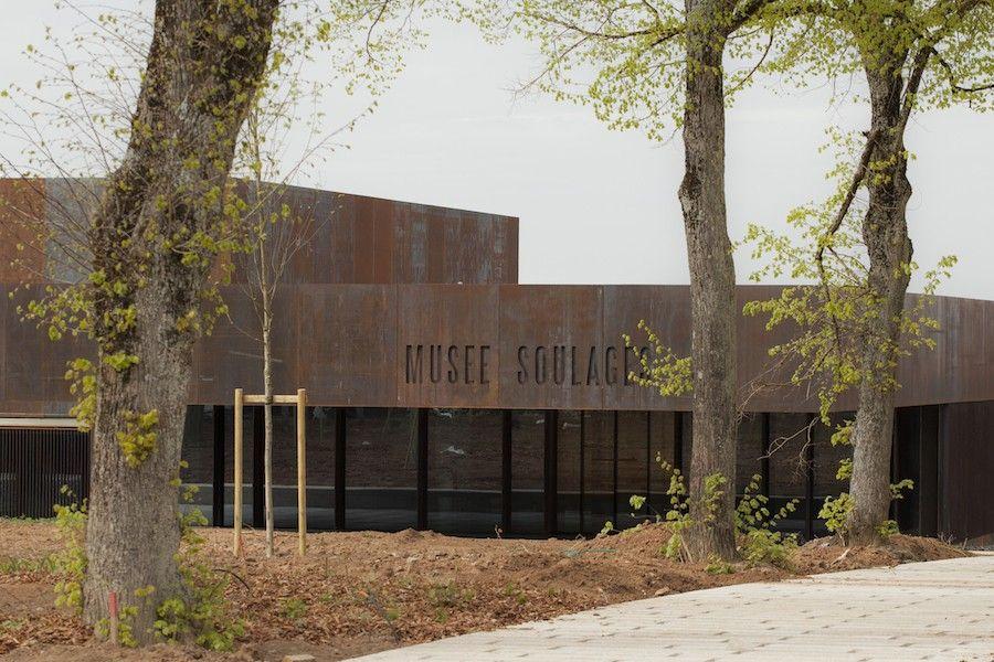 Photographe D Architecture D Espaces Et De Lieux