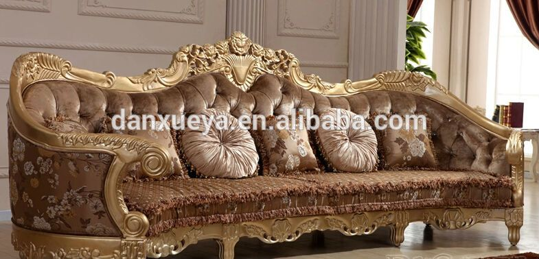 5 Star Hotel Lobby Sofa Furniture King Size Luxury Royal Living Room Sofa Set Photo Detailed About 5 Star Hotel Indian Bedroom Decor Luxury Sofa Antique Sofa