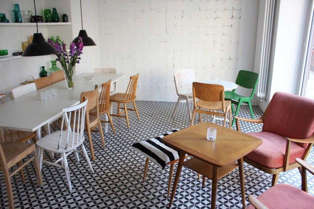 die besten 25 kneipen karlsruhe ideen auf pinterest brunch saarbr cken frankfurt und. Black Bedroom Furniture Sets. Home Design Ideas