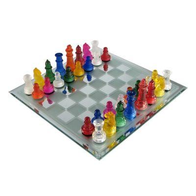 Unique Chess Sets Chess Set Unique Chess Chess Board