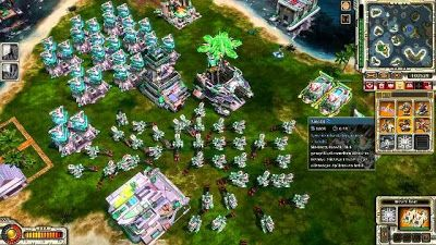 Red Alert 3 Free Download Full Pc Game Command And Conquer