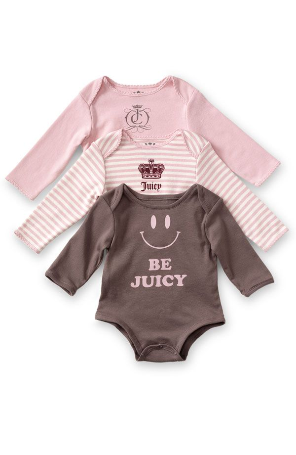 juicy-couture-baby-suits  babygirl  ourbabygirl  futureprincess  spoiled   socute  bejuicy dafc7b10d