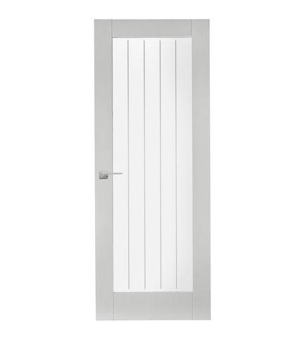 Dordogne smooth glazed door  sc 1 st  Pinterest & Dordogne smooth glazed door | doors | Pinterest | Smooth Doors and ...