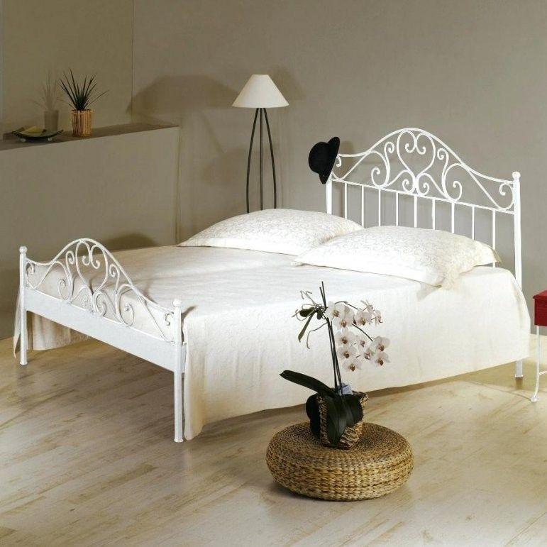 Poco Doppelbett Bett 140 200 Weis Gebraucht Metallbett Weiss X Holz Von Bettgestell 140x200 Gebraucht Photo In 2020 Bett Ideen Schlafzimmer Inspiration Bett