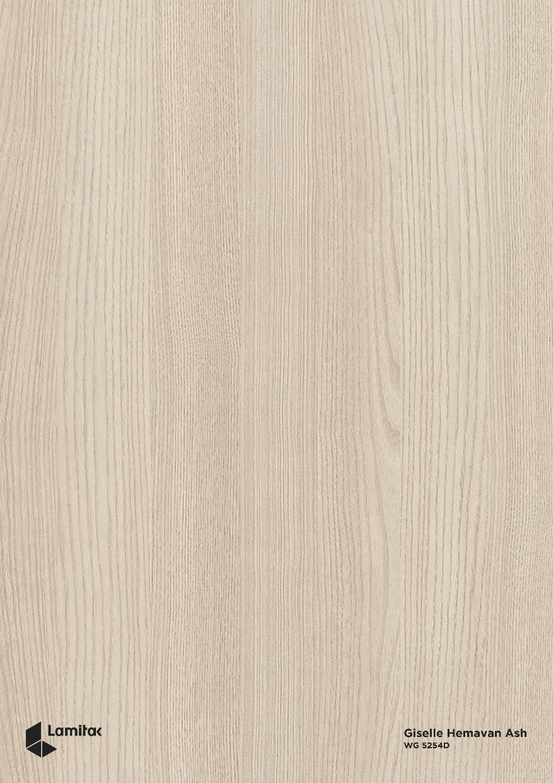 Lamitak Catalogue Wardrobe Wood Texture Laminate