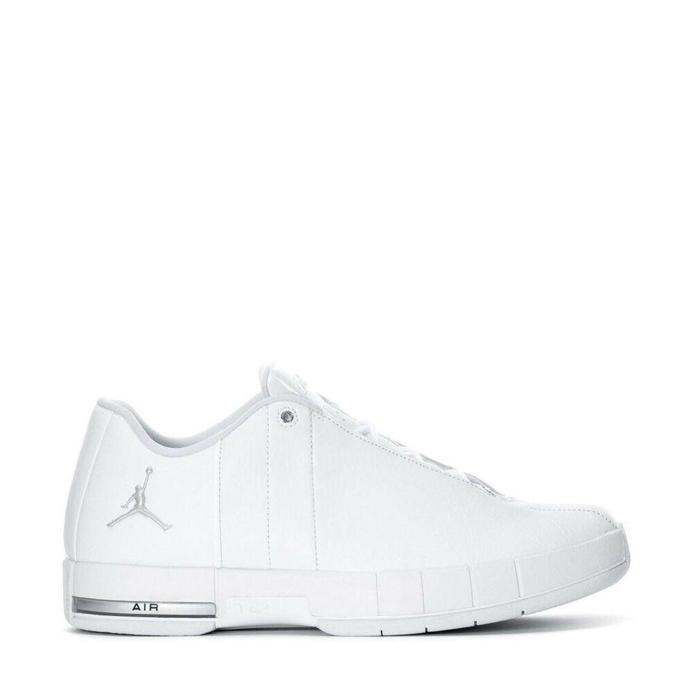 air jordans te2 white Shop Clothing