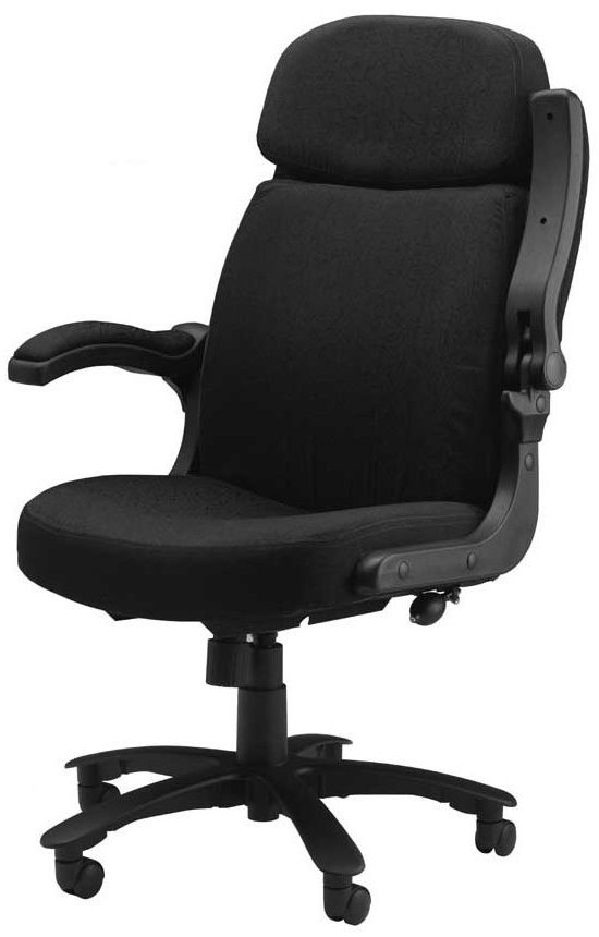 cool unique big tall office chair 19 with additional home