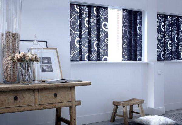 le store californien revisit un nouveau style avec ces. Black Bedroom Furniture Sets. Home Design Ideas