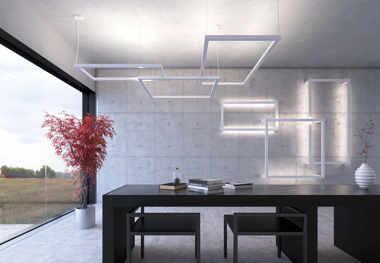 contemporary indoor lighting. Explore Outdoor Lighting, Wall And More! Contemporary Indoor Lighting E