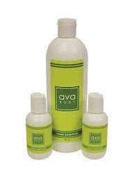 Ava Anderson Non Toxic Avabody Hand Sanitizer Www Avaandersonstore