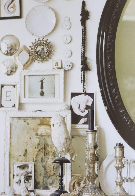 Decorate Workshop peek inside