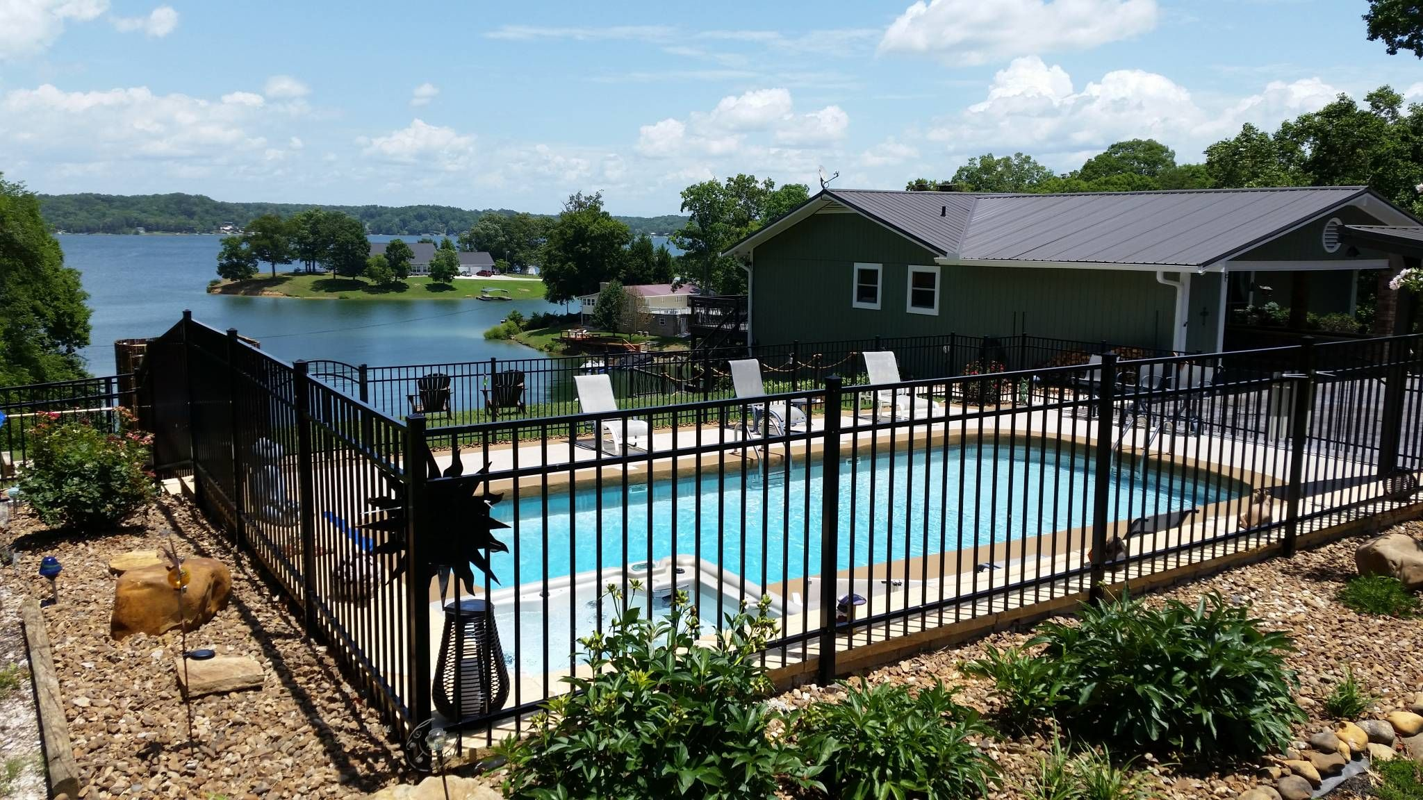 on own carolina cabins to with hot mountains wisconsin tubs a rent north interior louisiana lake places in rental