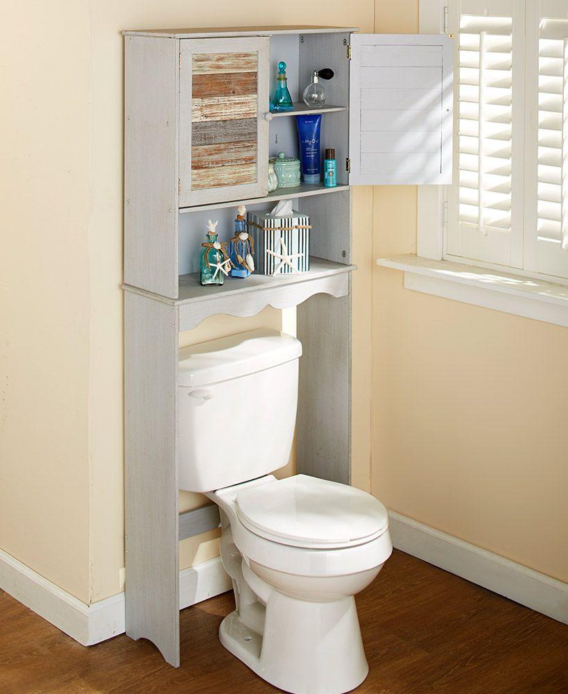 Coastal Wood Bath Furniture The Lakeside Collection Rustic Bathroom Furniture Bath Furniture Wood Bath