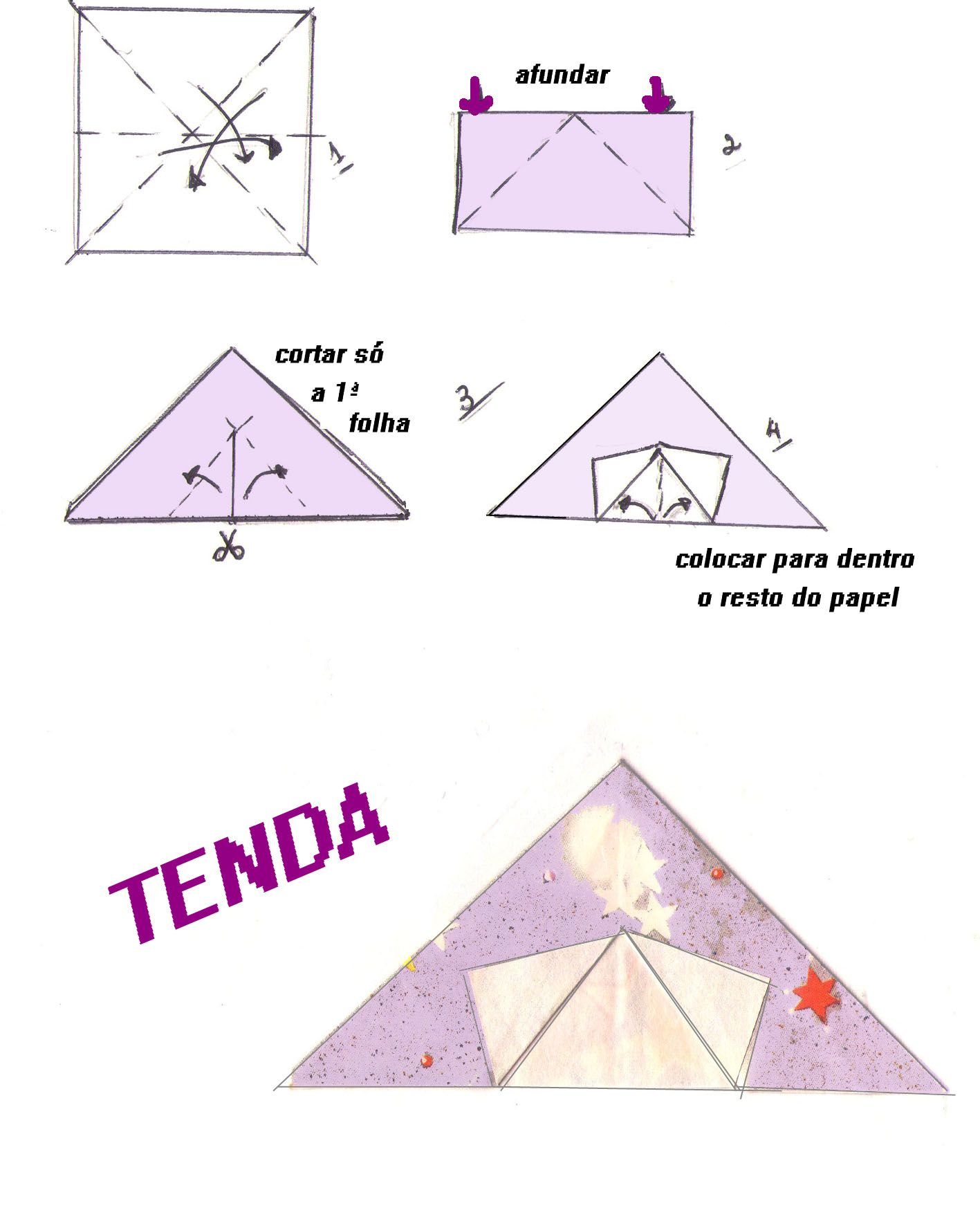 pin by li fm on origami pinterest tents and origami