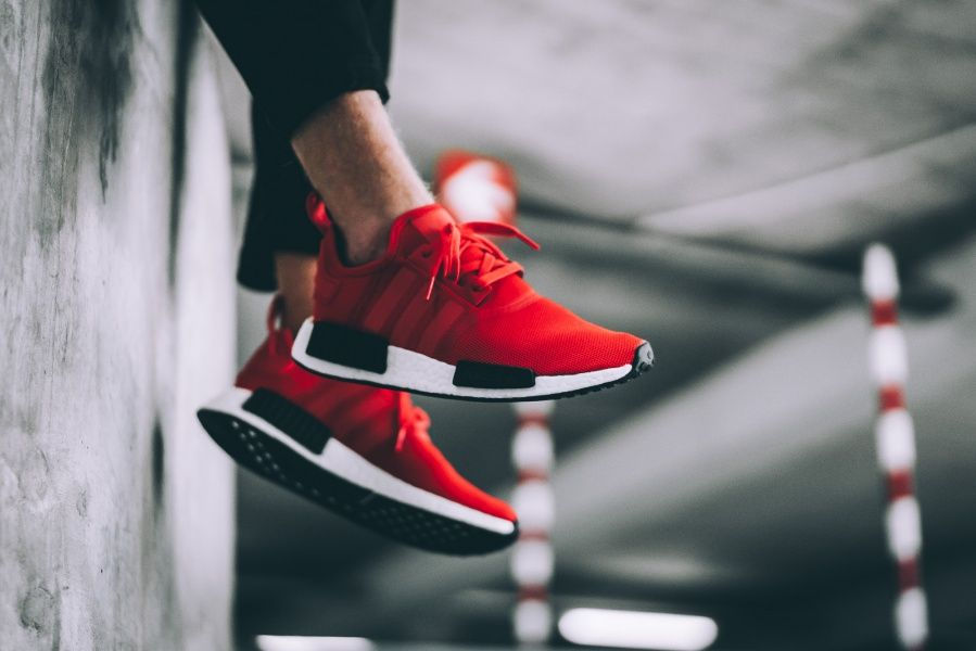 adidas gazelle red women shoes adidas outlet coupon uk