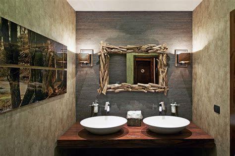 restaurant bathroom designs bestpatoghcom   modern
