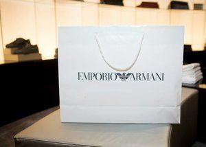 Emporio Armani  ec85bd5b95ae5