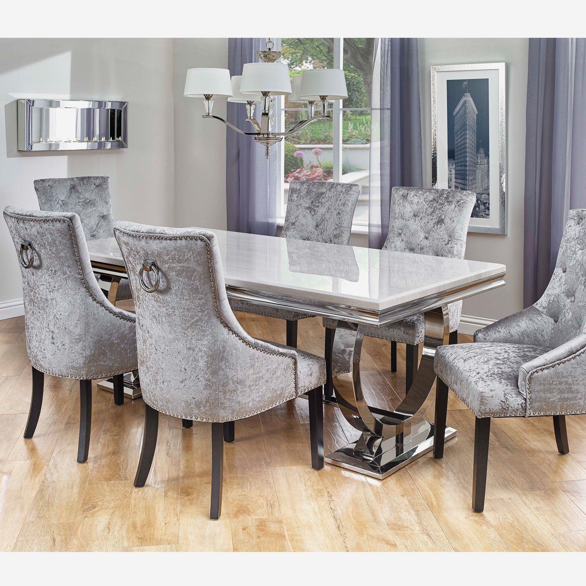 Modern Dining Room Ideas June 2018 Dining Room Design Modern