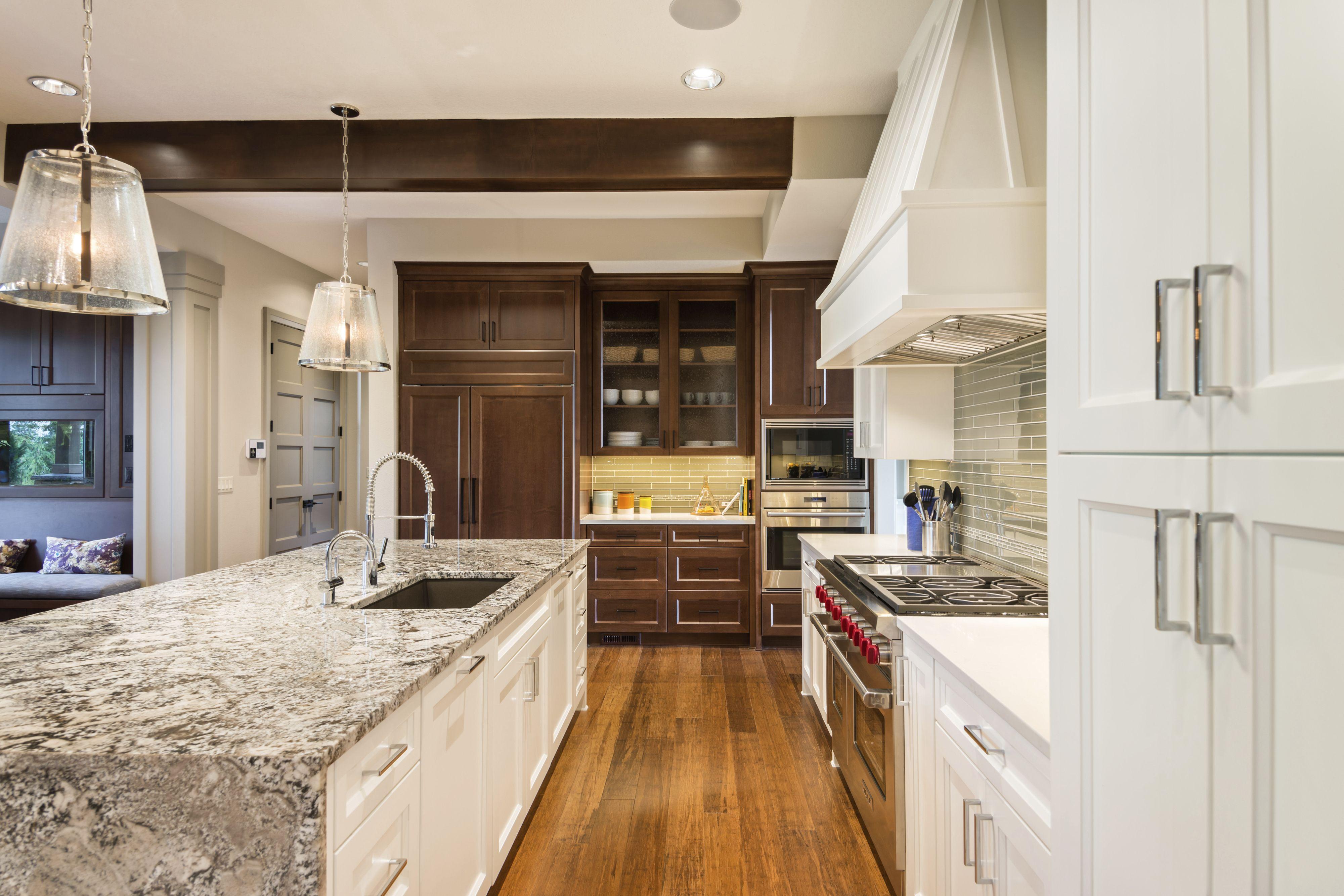 Küche Umgestalten Auftragnehmer Überprüfen Sie mehr unter http ...
