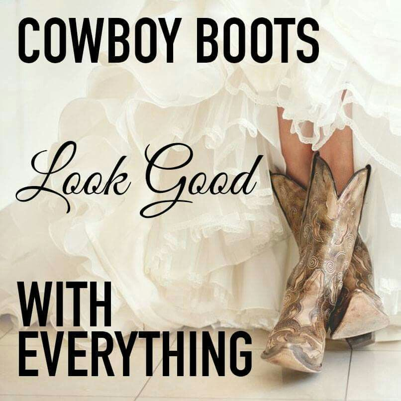 Pin by tracie draper on quotes things cowboy boots