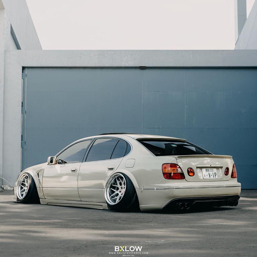 Raindyigas Selamat Berbuka Puasa Balistaystance Lexus Gs300 Toyota Aristo Sv2forged Forgedwheels Bip Instagram Posts Instagram Images Instagram