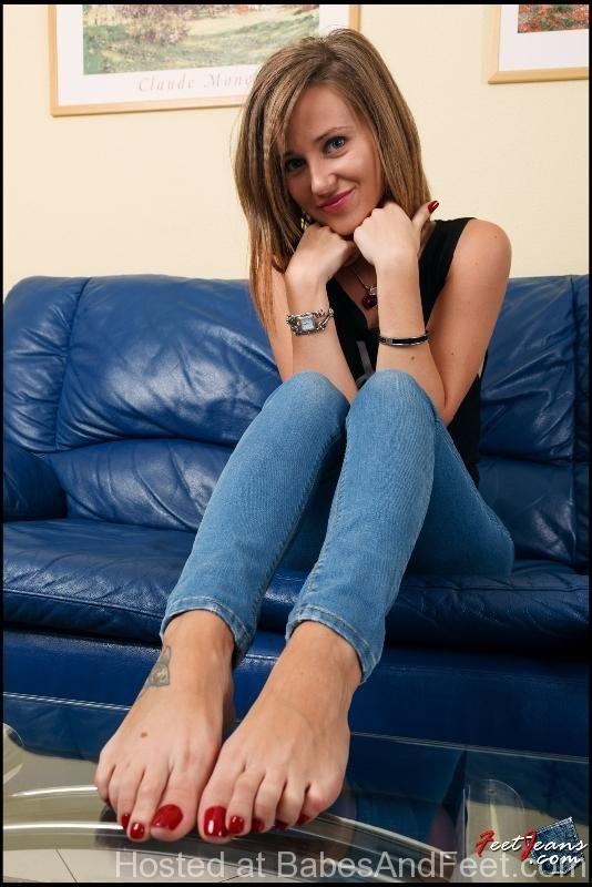 Jenna Haze 2