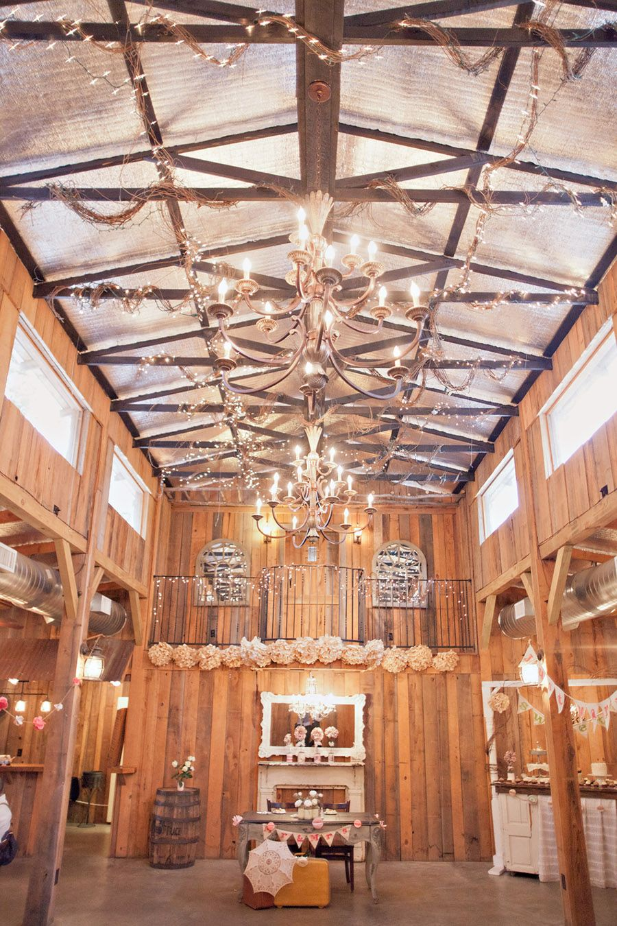 62 Stone Oak Ranch Vintage Rustic Barn Wedding - Dallas ...