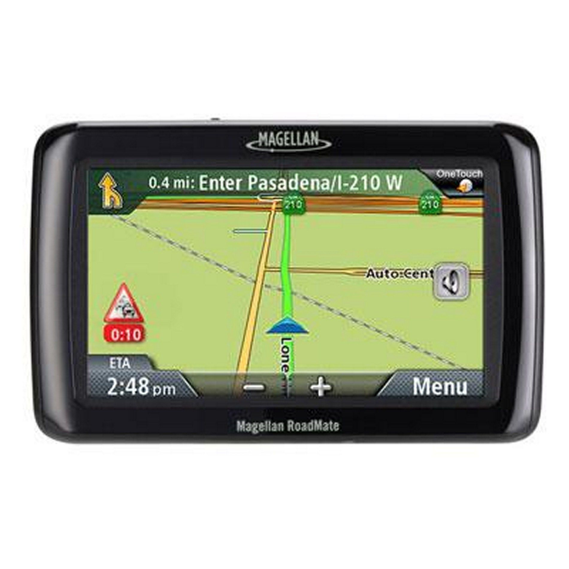 Handy Tips For Cost Effective Maintenance Of Your Car Gps