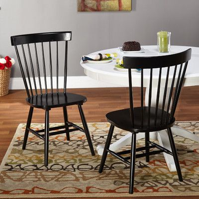 Dining Chairs Solid Wood, Wayfair Dining Room Side Chairs