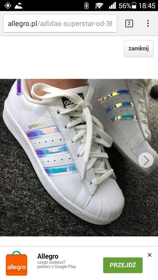 norway adidas superstar 80s smoke allegro 21c48 d3fa6