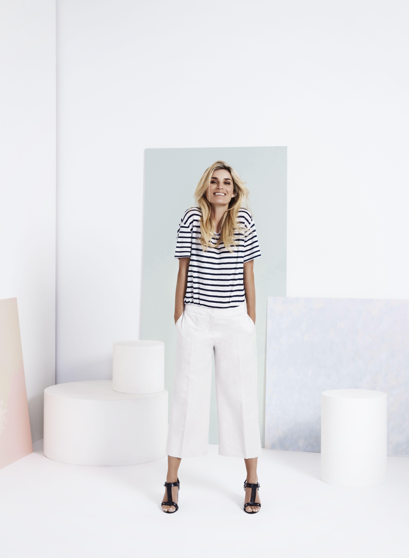 570db063 Bianco by Camilla Pihl SS15 raw sandal | Spring Style | Fashion ...
