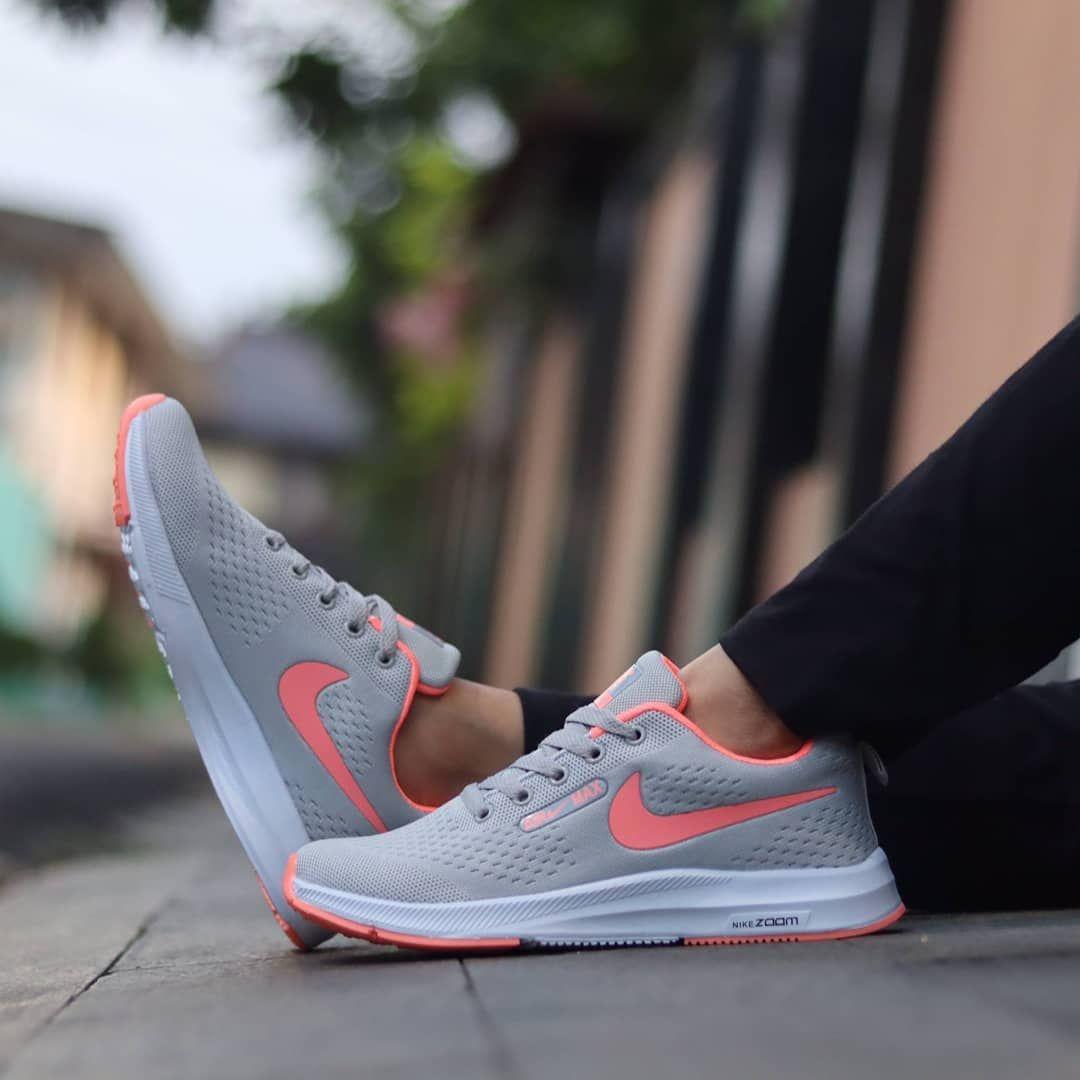 Ready Lagi Nike Air Max Women Size 36 S D 40 Idr 280 000