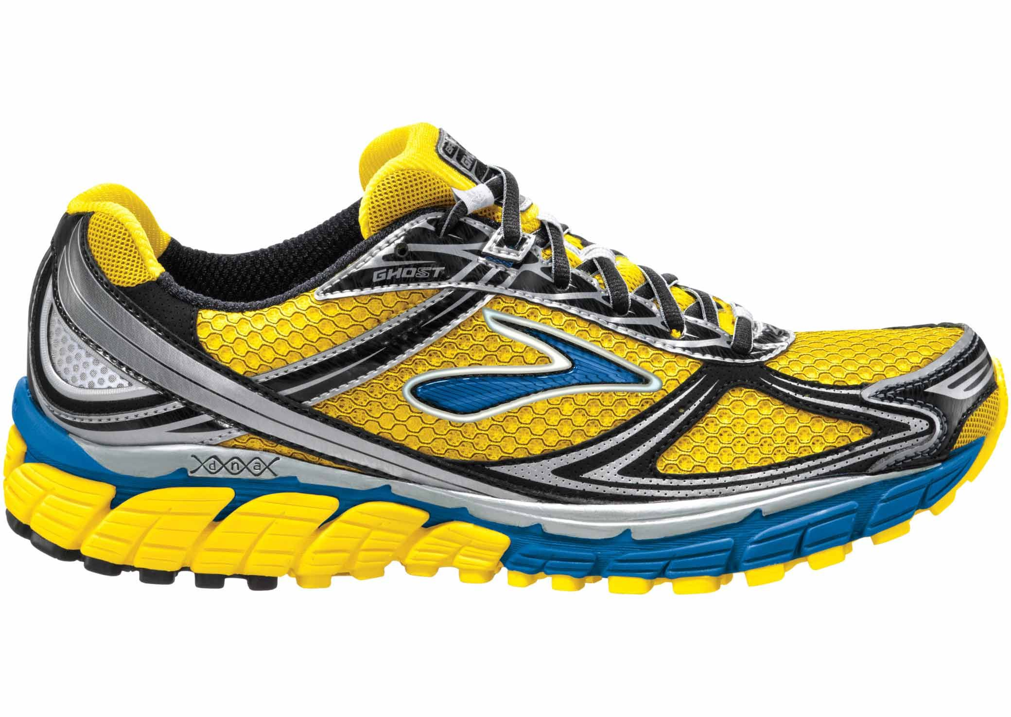 best neutral road running shoes