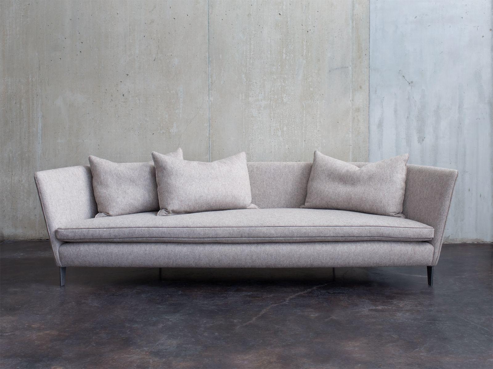 50 Collection Ideas In 2020 Montauk Sofa Furniture Sofa