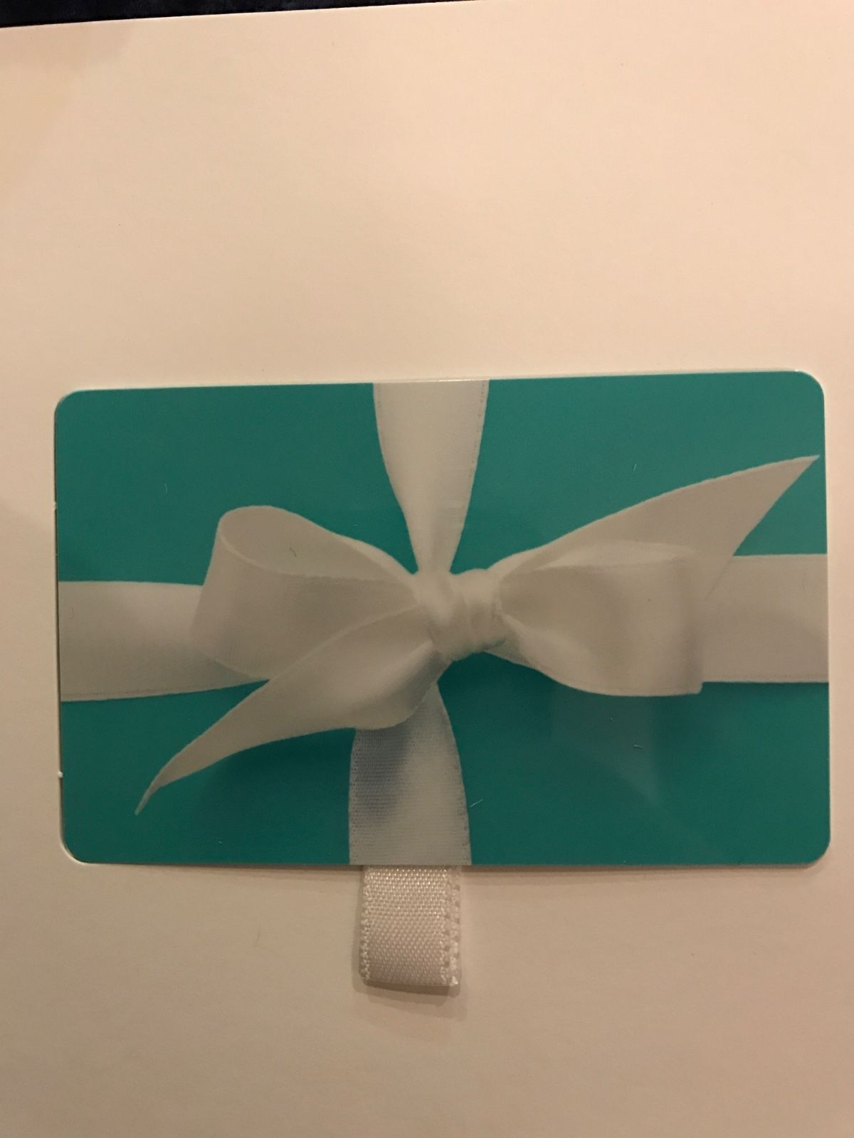 Coupons Giftcards 200 Tiffany Co Gift Card Coupons Giftcards Gift Card Gift Card Sale Tiffany Co