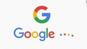 يمكنك وضع الصور في المفضلة داخل محرك بحث قوقل عالم التقنية Google Logo Instagram Logo Logos