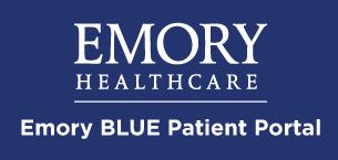 Sign In | Patient portal, Health care, Patient