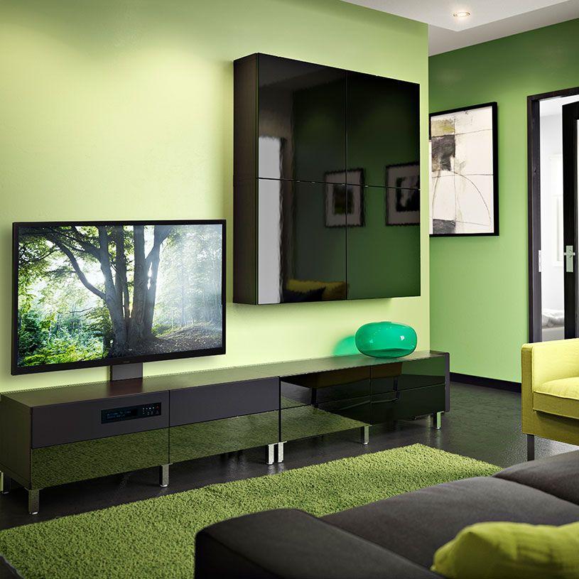 Du Weisst Nicht Wie Dein Wohnzimmer Planen Sollst Mit Unseren Kreativen Ideen Ist Es Leicht Gemacht Lass Dich Einfach Inspirieren