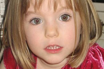 Madeleine McCann is still missing. There has been over 1000 people contact the UK police since a suspect sketch and age progression picture was released this year. #Child #parents #sad #article