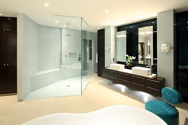 Awesome Bathroom  Idea Board  Pinterest  House Gorgeous Awesome Bathrooms Inspiration Design
