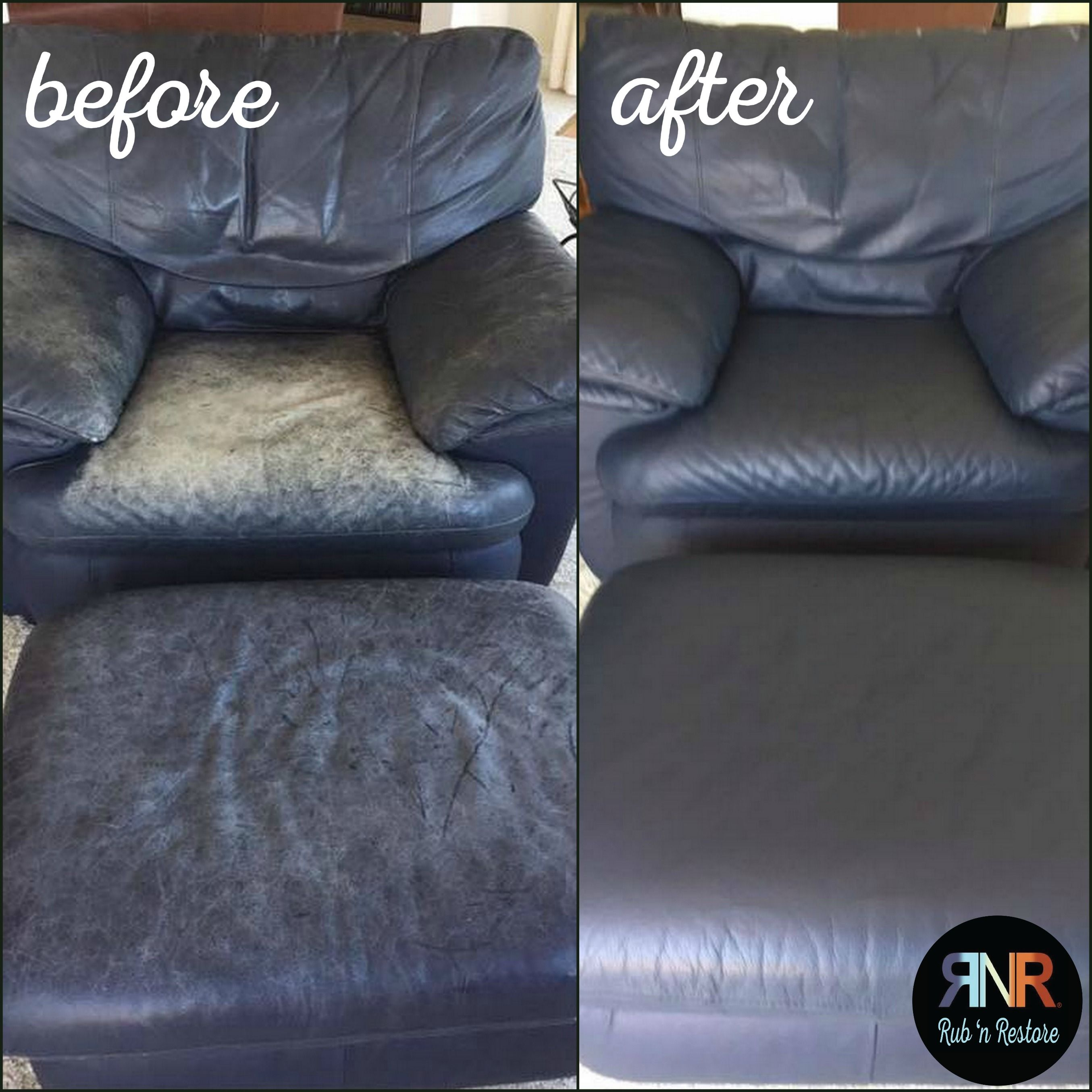 Midnight Blue Royal Blue Navy Blue Vinyl Leather Dye For Upholstery White Leather Couch Leather Couch Repair Black Leather Couch
