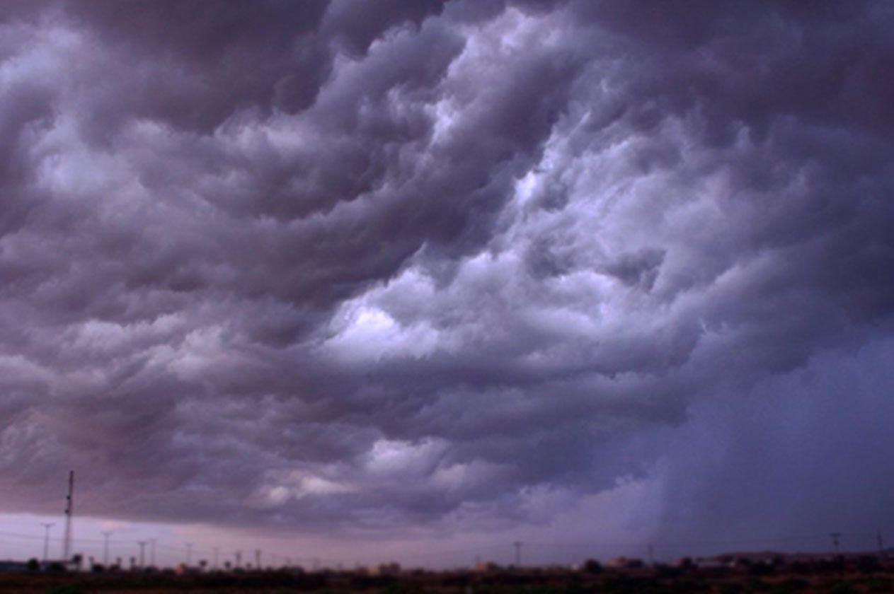 سحب ممطرة ورياح مثيرة للأتربة في 10 ولايات سودانية Https Wp Me Pbwkda Dps اخبار السودان الان من كل المصادر Sudan Sudanese Africa Egypt Clouds Outdoor