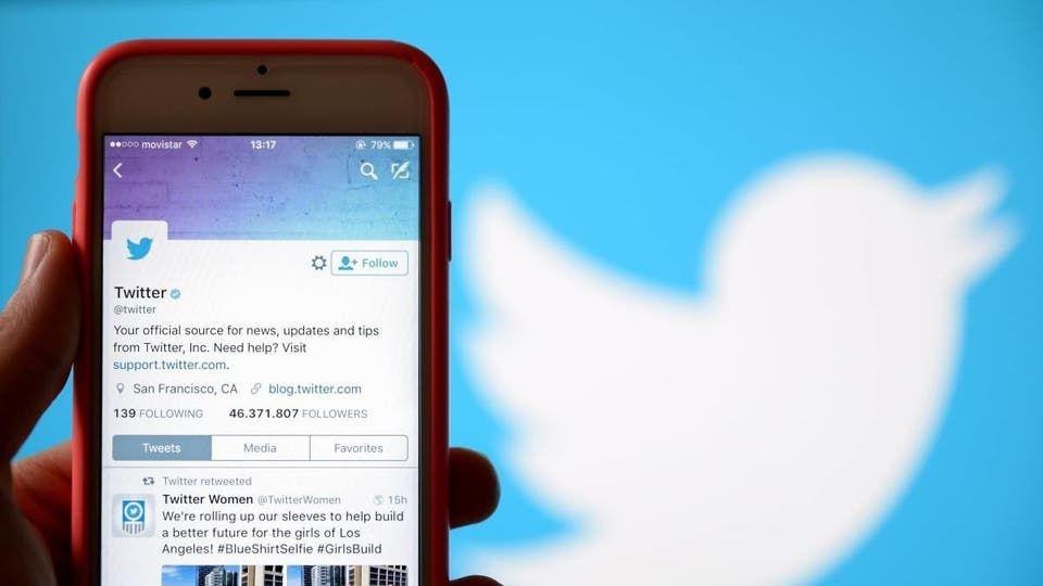 تويتر تترك لك الخيار حدد من يرد على تغريداتك Samsung Galaxy Phone News Galaxy Note 10