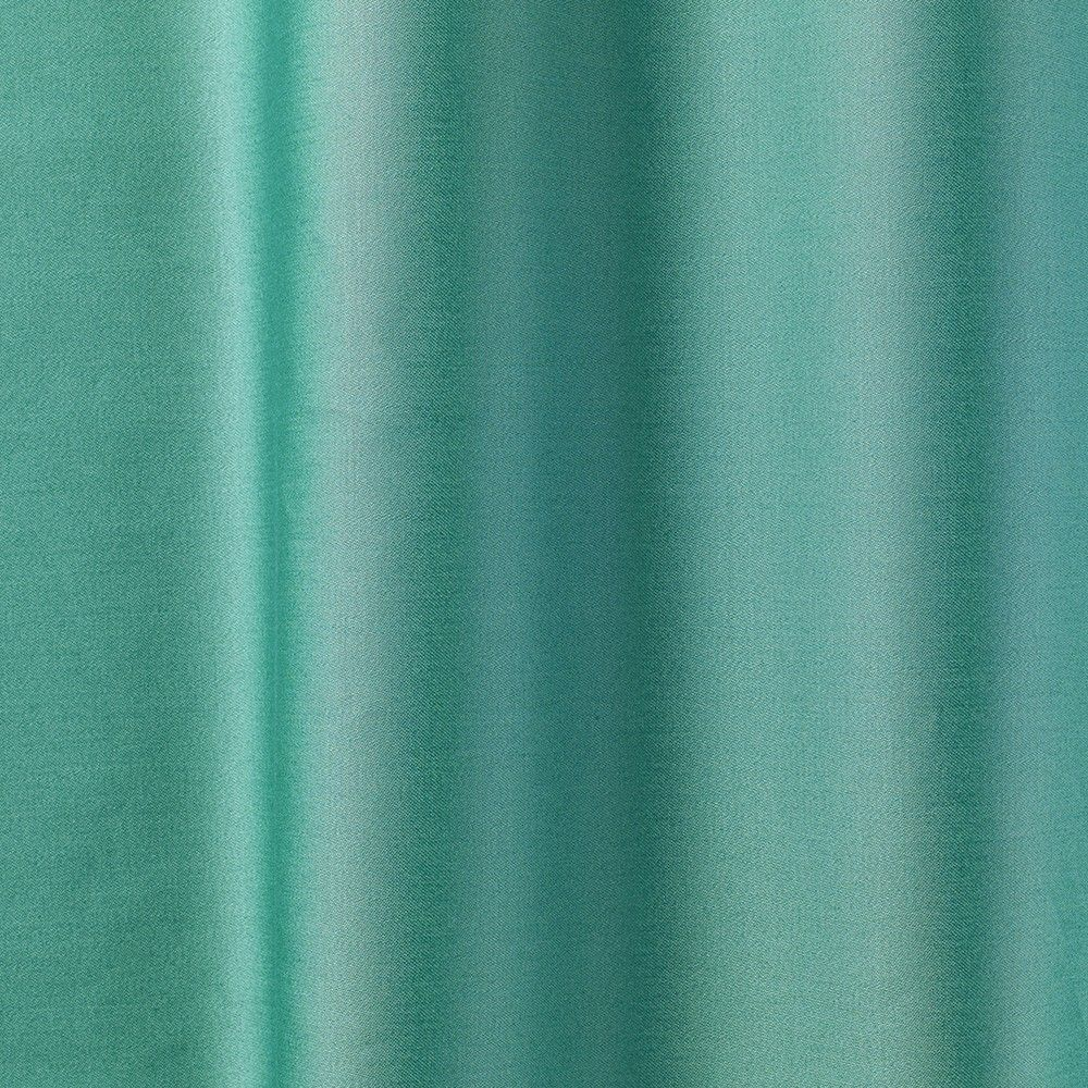 ATOUT col. 019 by Dedar - The extra-wide cotton satin is informal, versatile for extensive use. Washable, it is available in 24 colours. Its structure makes Atout suitable for use as drapes, upholstery and wall panels; extra-width facilitates making up operations since it avoids the problem of seams.