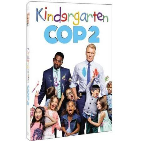 Movies Tv Shows Dolph Lundgren New Movies Kindergarten