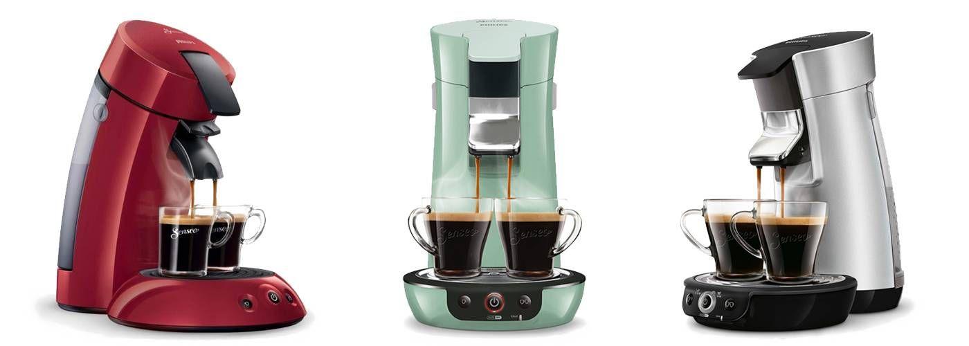 detartrer cafetiere astuces super efficaces pour dtartrer une cafetire cafetire astuces maison. Black Bedroom Furniture Sets. Home Design Ideas